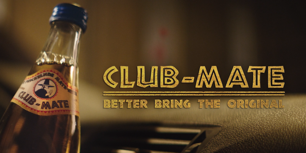 Alexander-Wolf-David-club-mate-better-bring-the-original